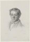 Julius Charles Hare