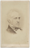 Sir John Taylor Coleridge