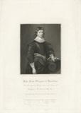 James Hamilton, 1st Duke of Hamilton engraved as John Hamilton, 1st Marquess of Hamilton