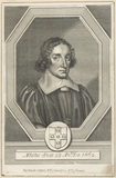 Edmund Elys
