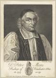 Peter Mews