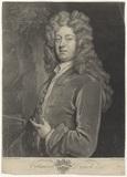 Edmund Dunch
