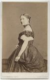 (Louisa) Ruth Herbert