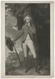 Francis Rawdon-Hastings, 1st Marquess of Hastings