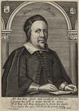Samuel Clarke