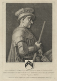 Sir John de Hawkwood
