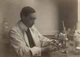 Mervyn Henry Gordon