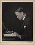 John Robert Walmsley Stott