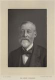 Sir Henry Frederick Ponsonby