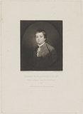 Henry Vansittart