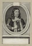 Marmaduke Rawdon