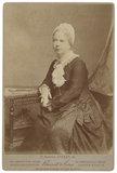 Frances Mary Buss