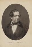 John Baldwin Buckstone