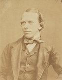 Edward Hugh Lindsay Sloper