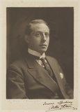 Arthur Joseph Davis