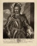 John de Baliol