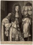 John Sheffield, 1st Duke of Buckingham and Normanby when Earl of Mulgrave