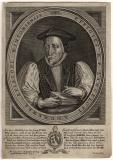 Lancelot Andrewes