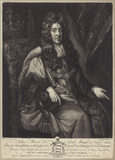 Sir John Moore