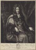 Sir John Moore