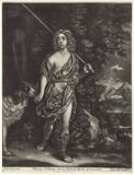 Henry Sidney, Earl of Romney