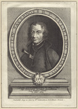 William Ireland (William Ironmonger)