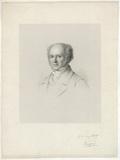 George Augustus Frederick Henry, 2nd Earl of Bradford