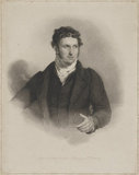 John Vane
