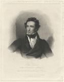 John Burnet