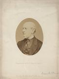 Charles Francis Adams Sr
