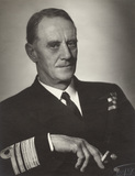 Sir Henry Daniel Pridham-Wippell