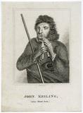 John Keiling