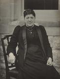 (Amélie) Julie Charlotte (née Castelnau), Lady Wallace