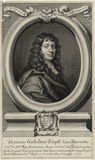 Sir William Temple, Bt