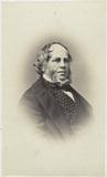 Henry Valentine Stafford-Jerningham, 9th Baron Stafford