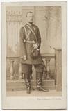 Nicholas Nikolaevich, Grand Duke of Russia