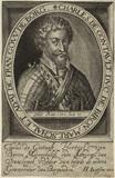 Charles de Gontaut, duc de Biron