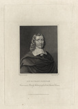 Sir Richard Fanshawe