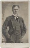 Sir George Alexander (George Samson)