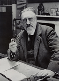 Sir Granville Bantock