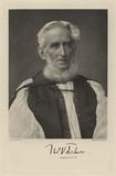 Thomas Valpy French
