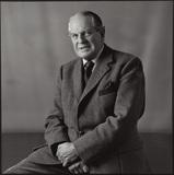 John Nicholas Blashford-Snell