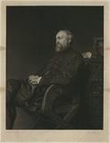 Henry Montagu Butler