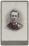 Joe Chamberlain