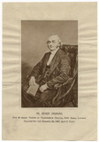 George Abrahams