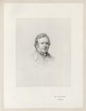 Walter Farquhar Hook