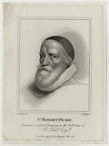 Sir Robert Peake