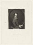 Kane William Horneck