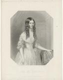 Lady Mary Fitzalan Howard