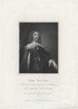 Arthur Capel, 1st Baron Capel